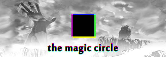 The Magic Circle on Steam