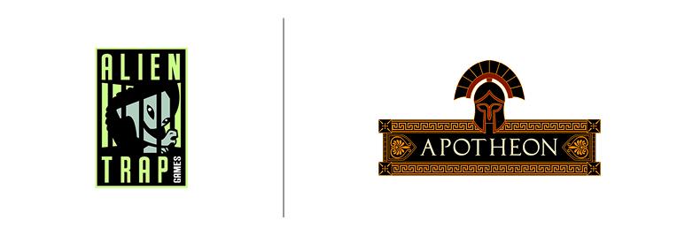 client_logos3
