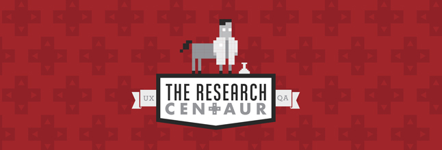 The_Research_Centaur_Press_Banner_Color