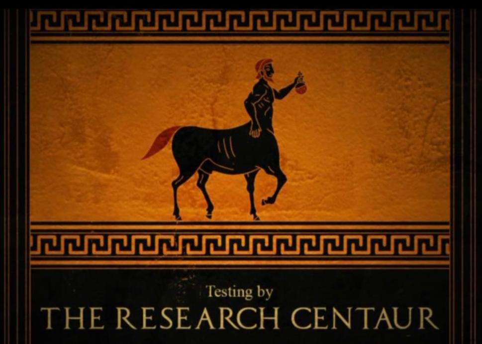 centaurapoth