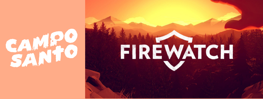 Firewatch_Logo