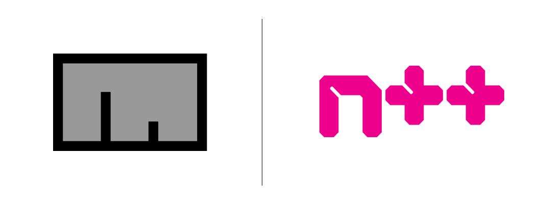 Metanet logos