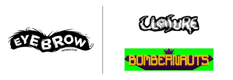 client_logos5