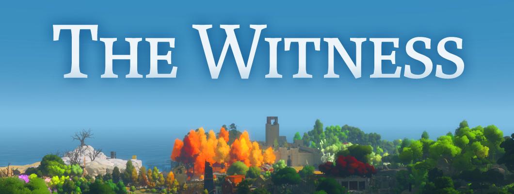 the-witness-TRC