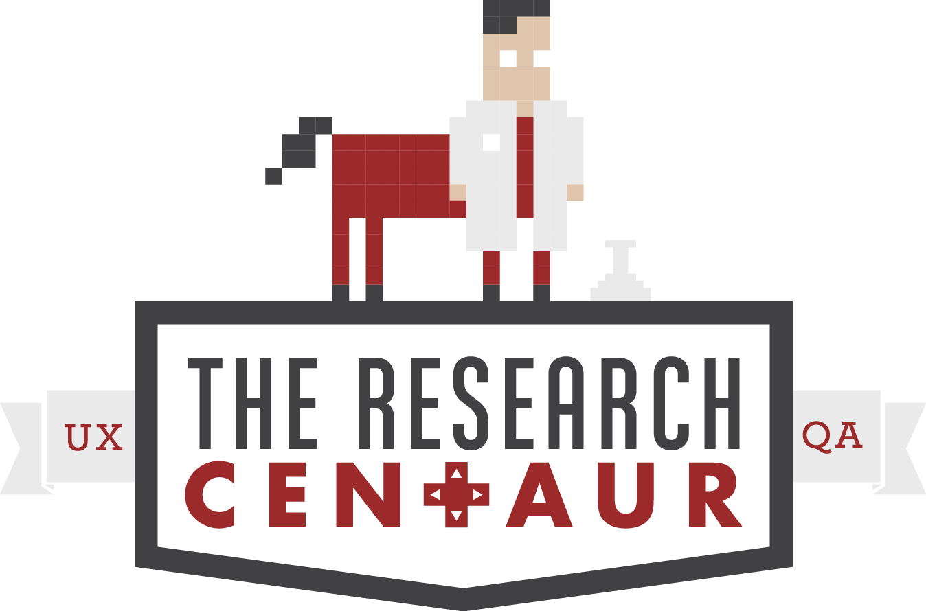 The_Research_Centaur_Press_Logo_Color